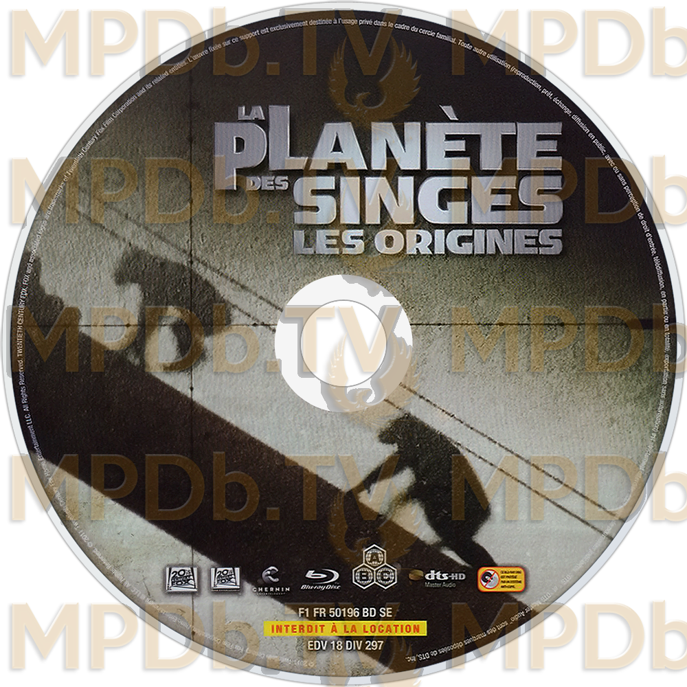 dodge landon rise of the planet apes with View on StarDetail furthermore Some Images From First Film In Series also 2014 12 01 archive further Stunningly Realistic New Rise The Pla  Apes Images Released in addition Peliculas Pla a Simios 0 282072105.